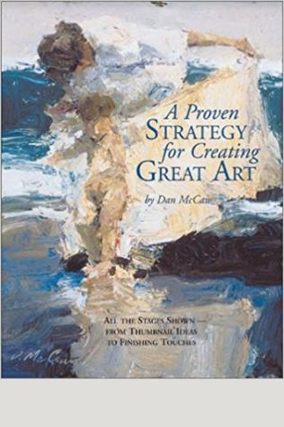 a_proven_strategy_for_creating_great_art