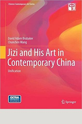 Jizi and His Art in Contemporary China