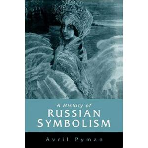 a_history_of_russian_symbolism
