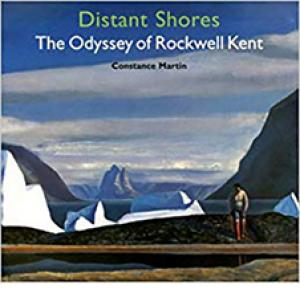 distant_shores_the_odyssey_of_rockwell_kent