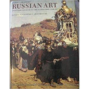 russian_art_from_neoclassism_to_the_avant_garde