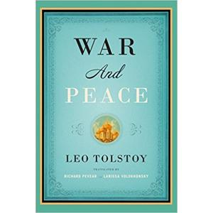Tolstoy_War&Peace