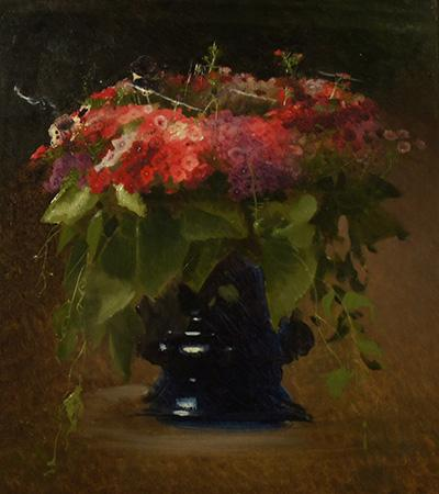 bouquet_of_flowers_1884