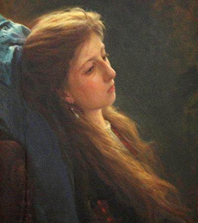 girl_with_a_loose_braid_1873